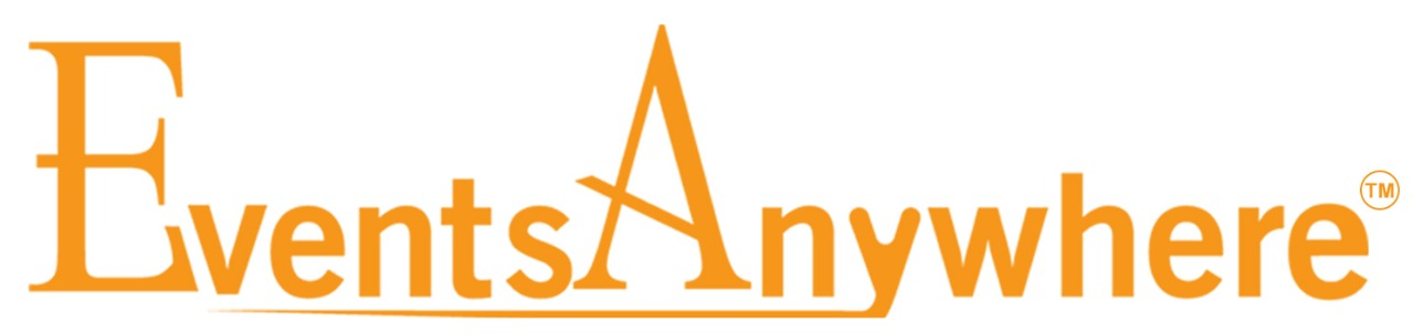 EventsAnywhere logo